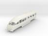 o-76-lner-observation-coach 3d printed