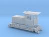 RBS Tmf 2/2 165-166 3d printed