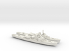 USCGC Taney x2 1/1250 3d printed