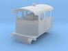b-100-5-3-cockerill-type-IV-loco 3d printed