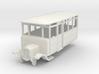 o-76-dv-5-3-ford-railcar 3d printed