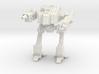 Skatii Mechanized Walker System 3d printed