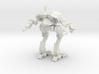 Adder Mechanized Walker System 3d printed