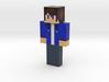 1527531348117 | Minecraft toy 3d printed