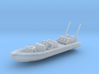 Smallboat 3d printed