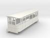 o-97-dublin-blessington-drewry-railcar 3d printed