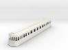 d-55-renault-abh-1-series2-railcar 3d printed