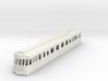 d-64-renault-abh-5-railcar 3d printed
