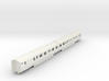 b-87-lner-coronation-twin-rest-3rd-brake 3d printed