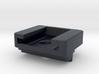 Nex 3 Accessory Shoe 3d printed