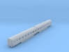 b-148fs-lner-coronation-twin-rest-open-3rd 3d printed