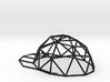 Hat 3d printed