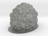 Bubble Hat #2 3d printed