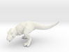 T-Rex Tyrannosaurus 28mm miniature for games - rpg 3d printed