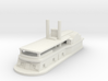 1/600 USS Convington 3d printed