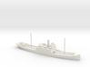 1/700 Scale 3525 Ton Steel Cargo Ship Lake A Desig 3d printed