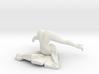 Aimsee Bad Landing 3.5'' Versatile Plastic 3d printed