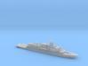Type 26 CSC 3d printed