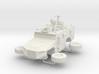 Nexter VBMR Light Scale: 1:100 3d printed