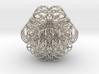 Fusion  David MatterMind 3d printed