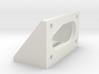 Bracket To Suit DG01D 48:1 MINI DC GearBox 3d printed