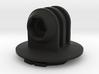 Garmin to GoPro  3d printed