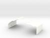 SUKHOI SU27 (CARF MODELS) COCKPIT (G) 3d printed