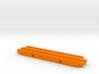Beneteau 36.7 / Sparcraft FM385 3d printed