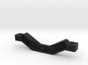 Armadillo Tekno RC Rear Body Mount TKR5791 v2 3d printed