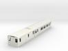 o-43-lnwr-siemens-ac-v2-motor-coach-1 3d printed
