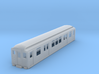 o-148fs-district-q35-driver-coach 3d printed