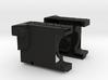 E-Box-vorne-2-teilig-V2_050_Siemens 3d printed