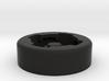 Lezyne Velochampion adapter 3d printed