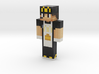 2019_03_02_tim-from-mcdonalds-12833936 | Minecraft 3d printed