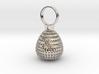 Diamantaple - Bjou Design Repaired 3d printed