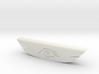 Tribal Eye Webcam Cover (X1 Extreme) 3d printed