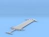 1:6 Miniature Jecht Great Sword - Final Fantasy Di 3d printed