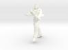 Zen5Run 3d printed