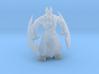 Anubis Guardian DnD 1/60 miniature for games - rpg 3d printed