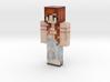 U7V1GxI(1)   Minecraft toy 3d printed