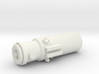 Droid Caller (replica size) 3d printed