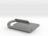 Mirror Clip: iPhone Xr 3d printed