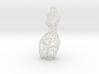 sculpture #48  3d printed