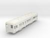 o-55-gsr-clayton-artic-coach-scheme-A-body-1 3d printed