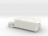 V1.3 Traxxas Portal SOA 4 Link w Axial holes 3d printed