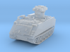 NM142 TOW (no skirts) 1/200 3d printed