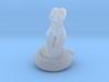 Anthropomorphic female light armor snaketaur 3(HSD 3d printed