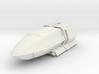 Discovery Shuttlecraft 3d printed
