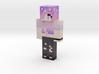 2019_06_12_soft-pastel-girl-13074381 | Minecraft t 3d printed
