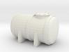 Petrol Tank 1/35 3d printed